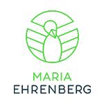 Maria Ehrenberg
